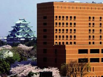 KKRホテル名古屋|愛知県|お別れの会の会場を探す|お別れの ...